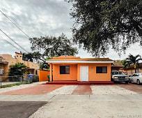 2460 NW 15th St 4, Miami, FL