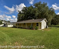 14425 SE 107 Ave, Summerfield, FL