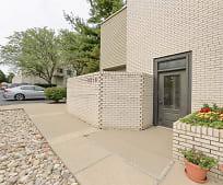 2316 Dana Ave, TriHealth Rehabilitation Hospital, Cincinnati, OH