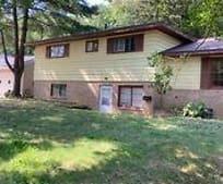 558 Garnette Rd, Summit County, OH