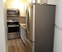 Kitchen, 48 Overlook Dr