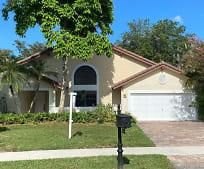 3150 Peachtree Cir, Forest Ridge, Davie, FL