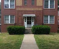 4960 Fyler Ave, Central Vpa High School, Saint Louis, MO