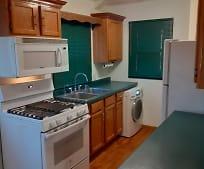 Kitchen, 22295 W North Dr