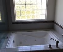 2835 Freckles Rd, Lakewood Mutual, Lakewood, CA
