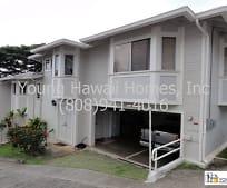 960 Prospect St, Honolulu, HI