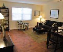 Living Room, 5499 Tralee Pl