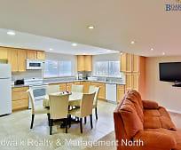 Kitchen, 3875 4600E