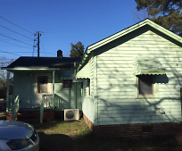 2420 Danville St, East Augusta, Augusta, GA