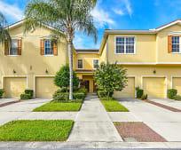 3751 Parkridge Cir, Sarasota, FL