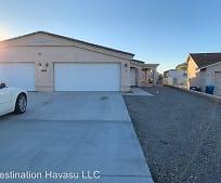 3280 Tomahawk Dr, Bluewater, AZ