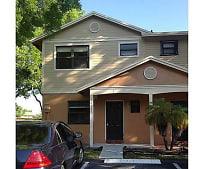 10527 NW 8th St, Pembroke Pointe, Pembroke Pines, FL