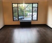 Living Room, 10315 Montrose Ave