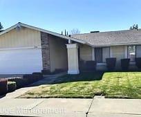 3204 Smokehouse Ave, Del Rio, CA