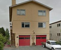 610 N St, Anchorage, AK