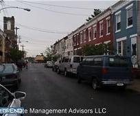 2429 N 27th St, Strawberry Mansion, Philadelphia, PA