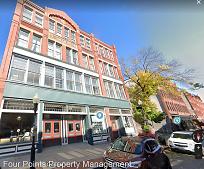 57 Washington St, Salem, NH