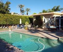 Pool, 29 San Juan Dr