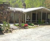 697 Patton Ridge Rd, Deep Gap, NC