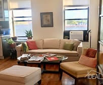 914 Park Pl, Crown Heights, New York, NY