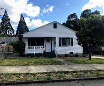 1039 SE Roberts Ave, Green, OR