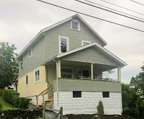 126 Caroline Ave, Pine Grove Mills, PA