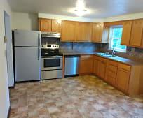 4813 Sardis Rd, Plum Senior High School, Pittsburgh, PA
