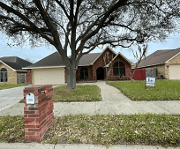 1109 N 47th St, Sharyland Plantation, Mission, TX