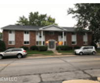 4140 S Pine Ave, Town of Lake, Milwaukee, WI