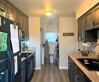 Kitchen, 12184 Wilsey Way