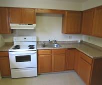Kitchen, 255 Main St