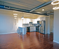 150 Chestnut St, Dean Estates, Cranston, RI