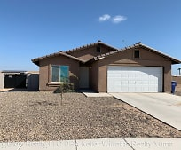 8732 E 36th St, Fortuna Foothills, AZ
