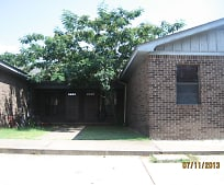 6 Love Cir, Pyron Elementary School, Clarksville, AR