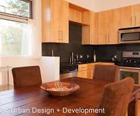 Kitchen, 117 Richmond Dr SE