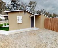 9395 Mission Boulevard, Glen Avon, Jurupa Valley, CA