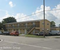 120 W 28th St, Miami, FL