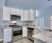 Kitchen, 2400 Wolf Creek Dr