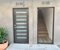 5135 W Maplewood Ave, Larchmont, Los Angeles, CA