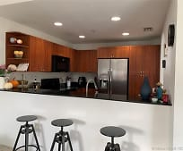 10885 NW 89th Terrace, Ussouthcom/U S Army Garrison-Miami, FL