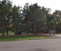 8329 W Virginia Ave, Lakewood, CO