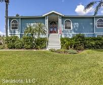 600 Marbury Ln, Longboat Key, FL