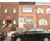 2437 S 13th St, Abram Jenks Elementary School, Philadelphia, PA