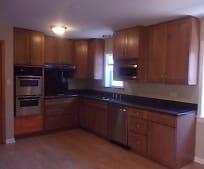 Kitchen, 2115 W 82nd Pl