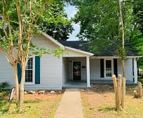 1302 Indianola St, Bowling Green, KY