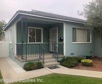 4129 Hackett Ave, Carson Park, Lakewood, CA
