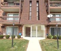5728 W 128th St, Crestwood, IL