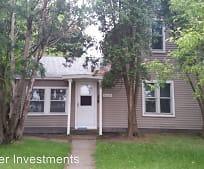 1624 Oak St, Brainerd, MN