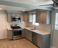 4439 N Newcastle Ave, Harwood Heights, IL