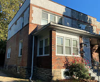 7115 Theodore St, Mercy Fitzgerald Hospital, Darby, PA